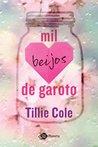 Mil Beijos de Garoto by Tillie Cole