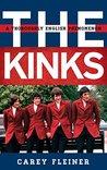 The Kinks: A Thor...