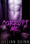 Corrupt Me