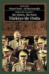 Türkiye'de Ordu: Bir Zümre, Bir Parti