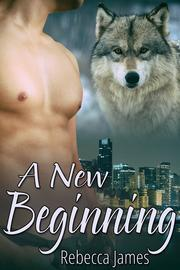 Recent Release Review: A New Beginning by Rebecca James