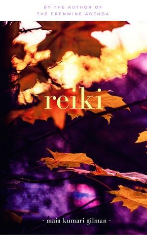 essential reiki teaching manual a companion guide for reiki healers