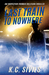 Last Train to Nowhere (The Chronicles of Inspector Thomas Sullivan, #2)