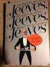 Jeeves, Jeeves, Jeeves