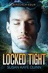 Locked Tight by Susan Kaye Quinn