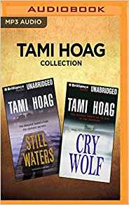 Still Waters / Cry Wolf