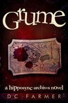 Grume (The Hipposync Archives, #4)