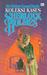 Koleksi Kasus Sherlock Holmes (The Case Book of Sherlock Holmes)