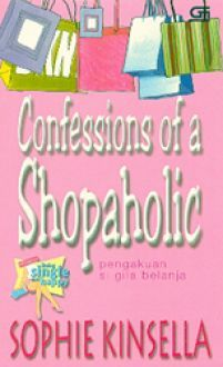 Shopaholic To The Stars Epub