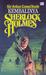 Kembalinya Sherlock Holmes by Arthur Conan Doyle
