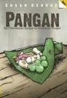 Pangan by Susan George