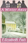 Book cover for A Winter Away