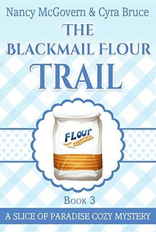 the-blackmail-flour-trail