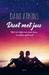 Duet met jou by Dani Atkins