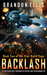 Backlash: Book Two of the Star Guild Series