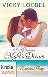 A Midsummer Night's Dream (Barefoot Bay)