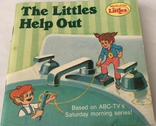 the-littles-help-out