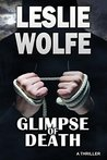 Glimpse of Death