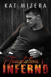 Temptation's Inferno