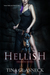 Hellish (The Hell Chronicles #1)