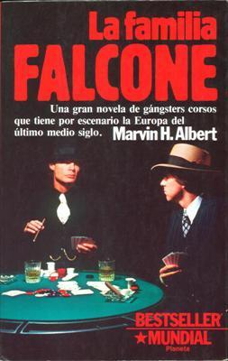 La Familia Falcone