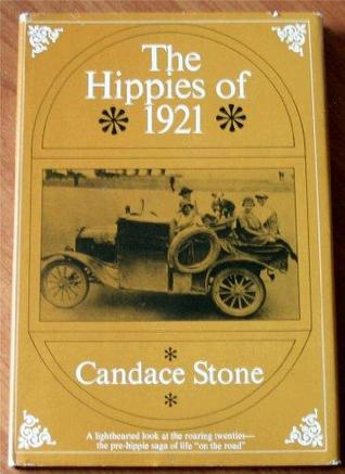 The Hippies of 1921