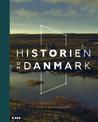 Historien om Danmark #1 Oldtid og middelalder
