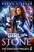 Girl of Stone (Expulsion Pr...