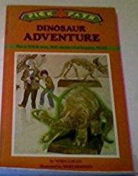 dinosaur-adventure-pick-a-path-11