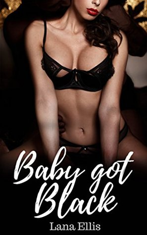 Baby Got Black: A College Cuckold Story