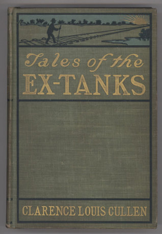 Tales of the Ex-Tanks: A Book of Hard-Luck Stories