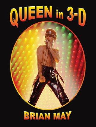 Queen in 3D Deluxe Ed.
