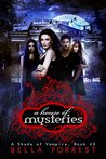 A House of Mysteries by Bella Forrest