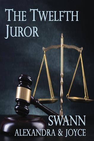 The Twelfth Juror