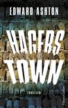 Hagerstown by Edward Ashton