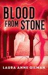 Blood from Stone (A Retrievers Novel)
