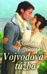 Vojvodova túžba by Sabrina Jeffries