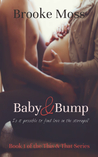 Baby & Bump (This & That #1)