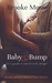 Baby & Bump
