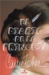 El diario de la princesa by Carrie Fisher