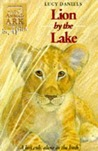 Lion by the Lake (Animal Ark, #24)