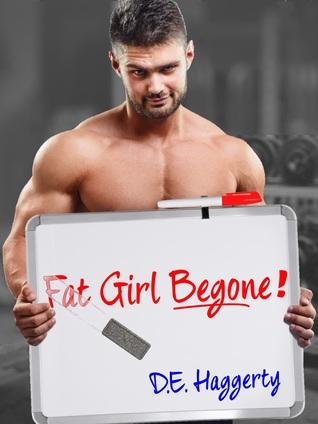 fat-girl-begone