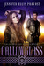 Gallowglass (Gallowglass #1)