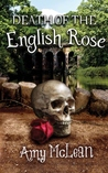 Death of the English Rose