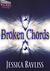Broken Chords by Jessica Bayliss