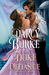 The Duke of Defiance (The Untouchables, #5)