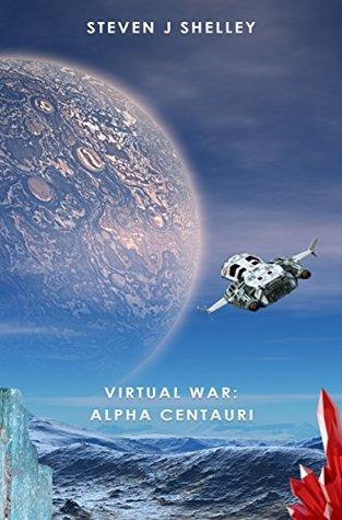 Virtual War: Alpha Centauri
