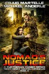 Nomad's Justice: ...