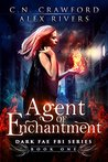 Agent of Enchantment