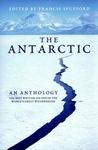 The Antarctic: An Anthology